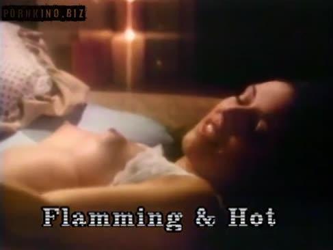 Schwedische erotik 89 - hyapatia lee 1980er jahre