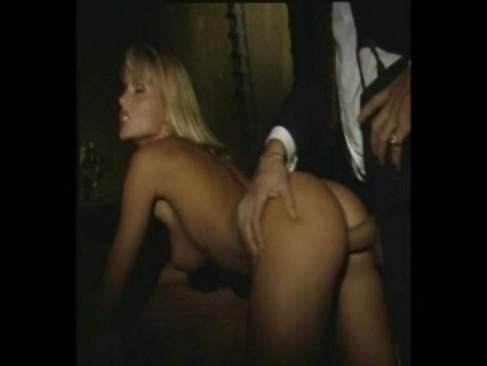 Marokkanische frauen porno