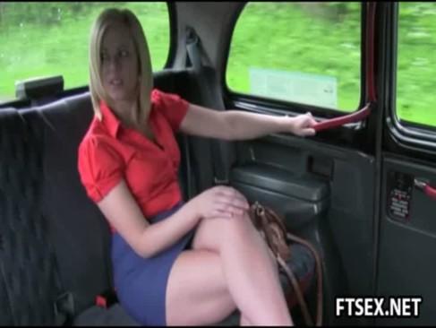 Zum analsex gezwungen