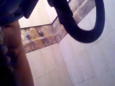 Spy webcam madura banandose 2