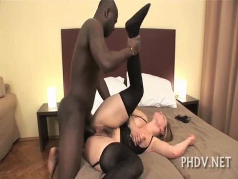 Frauen beim kaken porno
