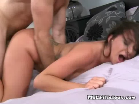 Mann fickt esel porno
