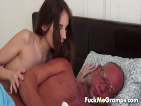 Extrem gewalt pornos