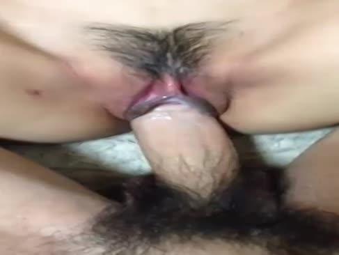 porn-th