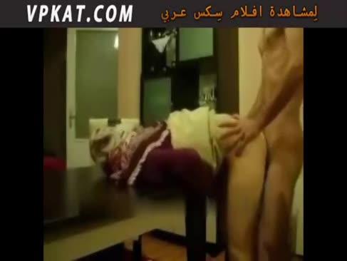 Arabische liebhaberei reife algerie 2