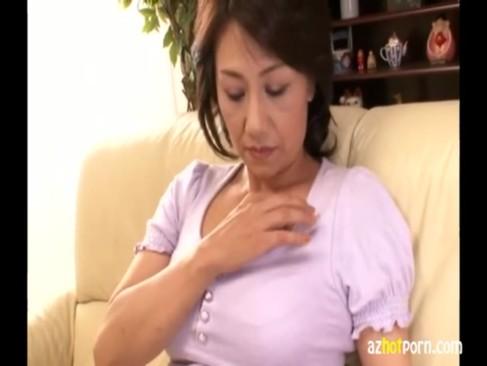 Sexyfraun