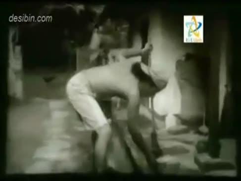 bangla film