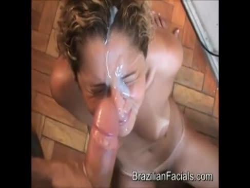 brasile kompilation