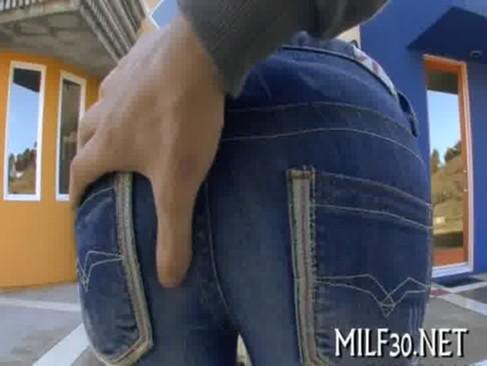 Amateursexfilme