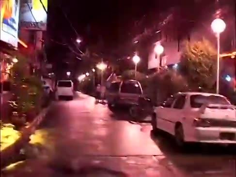 Manila enthüllte 01-chezca