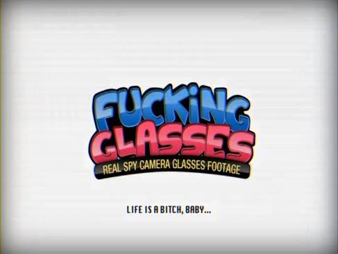 Schraube gläser motel wohnung spion gläser ficken