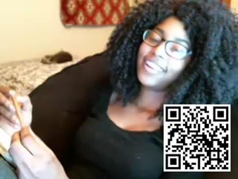Find6.xyz first-timer juniorgoddessmfc melken auf live-webcam