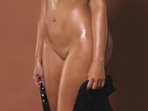 Kim kardashian nackt http bit.ly 1bvnmc1