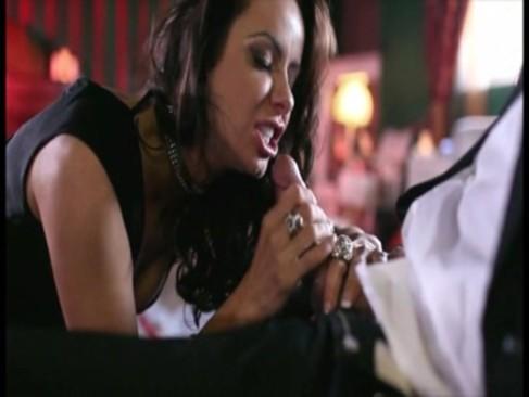 Jay jay sexy porn