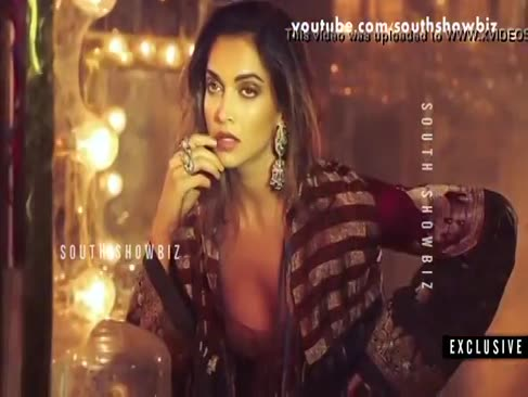 Deepika padukone super-hot photoshoot 2016 - youtube 360p