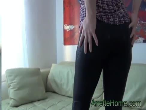 porn-fr