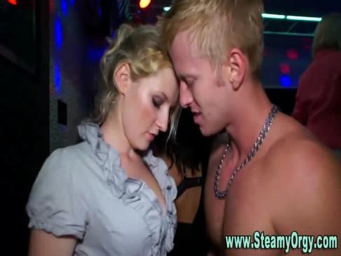 Blasen mit schokolade porn