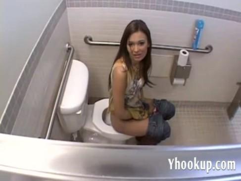 Scarlet young porno volle länge