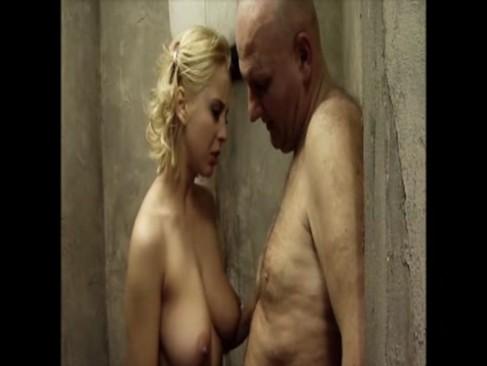 Gefoltert im mittelalter porno