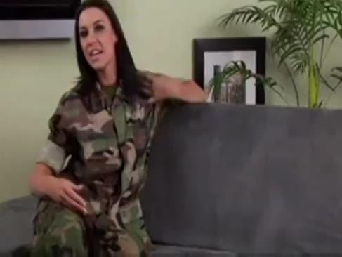 Lesbos chayse evans pflüge sasha grau --- mas filme de http u2s.io ulcz6