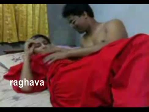 Desi indischen universitätsprofessor supah pulverisiert sein schulmädchen in verschiedenen winkeln - leckte hausgemachte hindi