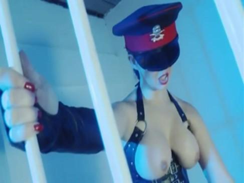 Bibixxx free porn