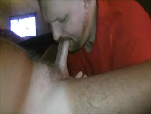 Bisexual trucker bekommt saugen aus geht in meinem mund