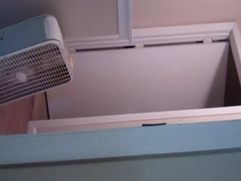 Kostenlose webcam gals - http nolink.us livesex