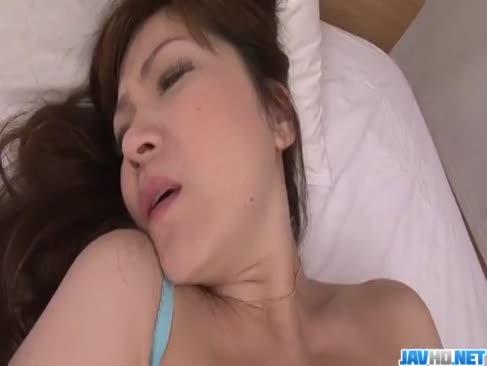 Porn-ja