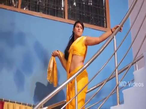Stadt tanzt verführerisch dorf mann - jüngsten telugu romantischen kurzen filme 2015